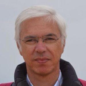 Eduardo Rodriguez de Bethencourt